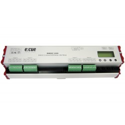 DMX2PWM 9-CH DIN RAIL FS1 OSRAM