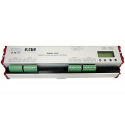 DMX2CC 12CH/350/700MA OSRAM