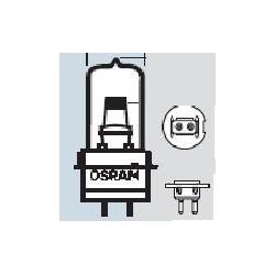 64251 HLX 20W 6V PG22 FS1 OSRAM