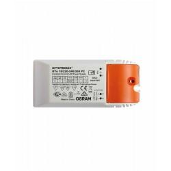 OTE 10/220-240/700 PC UNV1 OSRAM