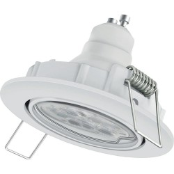 LIGHTIFY DOWNLIGHT TW 4X1 OSRAM