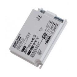 QTP-T/E 1X26-42,2X26/220-240 UNV1 OSRAM