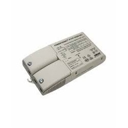 PT-FIT 50/220-240 I UNV1 OSRAM