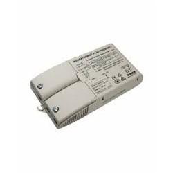 PT-FIT 50/220-240 S UNV1 OSRAM