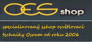 OES Shop